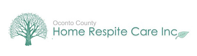 Home Respite Care, Inc